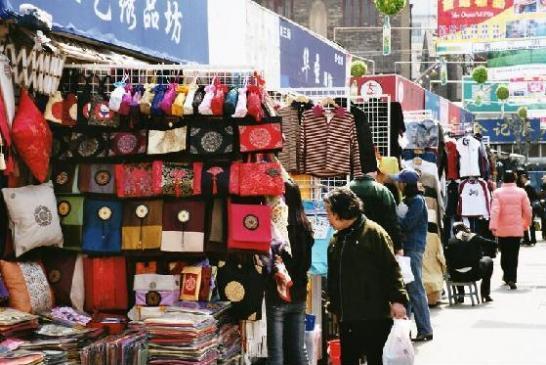 Где Заказывать Товары Из Китая