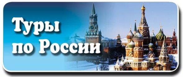 allsubmitter 7.03 nulled русский xrumer 3, 4, 5